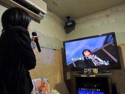 special_karaoke18h_y_400