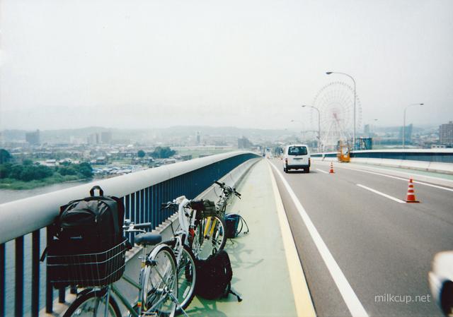 cycling_2002biwako_biwakobridge_640_c
