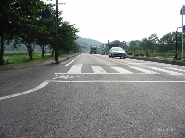 cycling_2002biwako_koganroad_640_c
