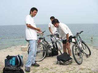 cycling_2002biwako_maiko1_320_c