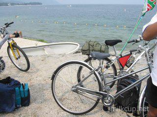 cycling_2002biwako_maiko2_320_c