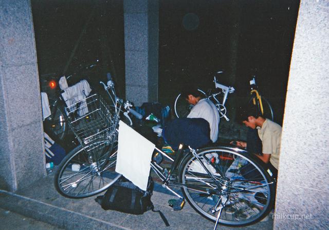 cycling_2002biwako_makino6_640_c