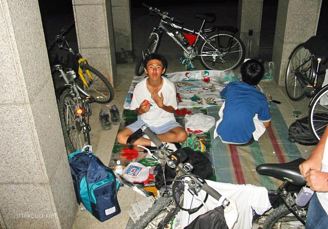 cycling_2002biwako_makino7_c