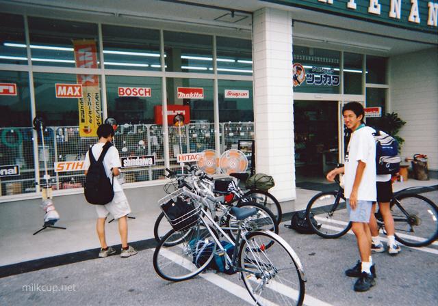 cycling_2002biwako_tsunokawa_640_c