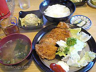cycling_2003awaji_goshiki3_320_c