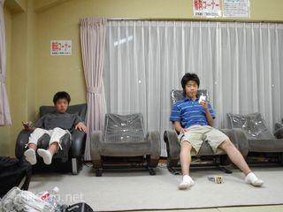 cycling_2003awaji_goshiki5_320_c