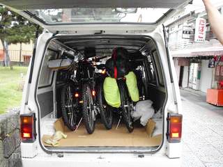 cycling_2003awaji_inari2_320_c