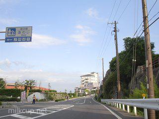 cycling_2003awaji_iwaya1_320_c