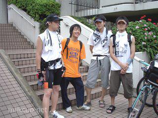 cycling_2003awaji_kadoma1_320_c