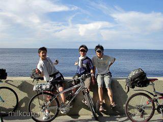 cycling_2003awaji_minamiawaji2_320_c