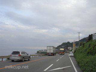 cycling_2003awaji_r28_320_c