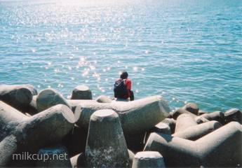 cycling_2003awaji_seidan3_320_c