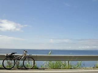 cycling_2003awaji_south1_320_c