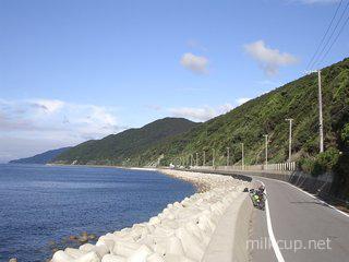 cycling_2003awaji_south2_320_c
