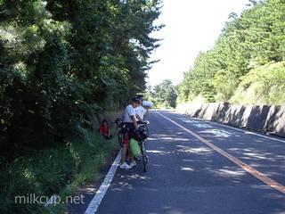 cycling_2003awaji_south4_320_c
