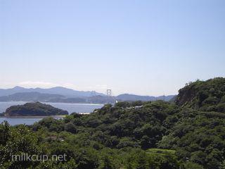 cycling_2003awaji_south5_320_c