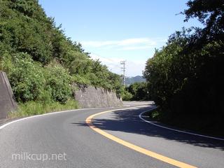 cycling_2003awaji_south6_320_c