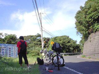 cycling_2003awaji_sumoto10_320_c