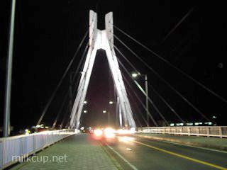 cycling_2003awaji_sumoto1_320_c