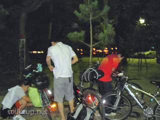 cycling_2003awaji_sumoto3_320_c