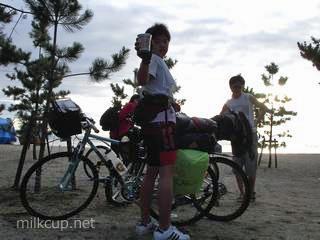 cycling_2003awaji_sumoto8_320_c