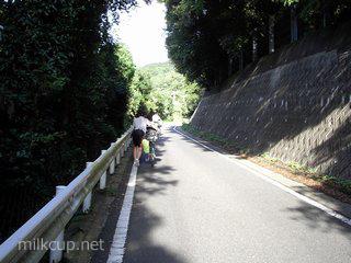 cycling_2003awaji_sumoto9_320_c