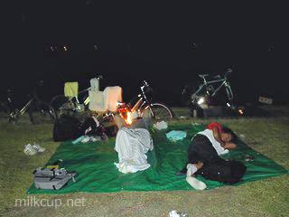 cycling_2003awaji_taganohama1_320_c