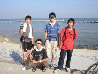 cycling_2003awaji_taganohama3_320_c