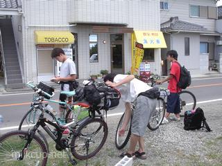 cycling_2003awaji_umihotaru_320_c